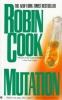 Cook, Robin,Mutation