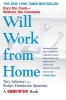 Johnson, Tory,   Spizman, Robyn Freedman,Will Work from Home