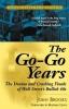 Brooks, John,The Go Go Years
