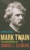 Loving, Jerome,Mark Twain