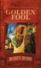 <b>Hobb, Robin</b>,The Tawny Man 2. Golden Fool