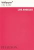 Wallpaper*,Wallpaper City Guide Los Angeles