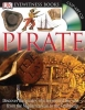 Platt, Richard,Eyewitness Pirate