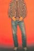 Koertge, Ronald,The Arizona Kid