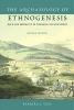 Voss, Barbara L.,The Archaeology of Ethnogenesis