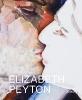 Bell Kirsty,Elizabeth Peyton