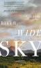 Forrester, Jenny,Narrow River, Wide Sky