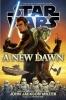 Miller, John Jackson,A New Dawn