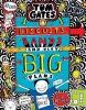 Pichon, Liz,Pichon*Tom Gates: Biscuits, Bands and Very Big