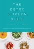 Simpson, Lily,Detox Kitchen Bible