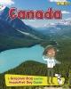 Ganeri, Anita,Canada
