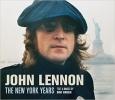 Gruen, Bob,John Lennon