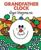 Hargreaves, Roger,Grandfather Clock