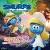,Smurfette and the Lost Village