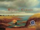 Bruchac, Joseph,Rachel Carson