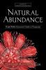 Miller, Ruth,Natural Abundance