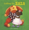 <b>Mylo  Freeman</b>,Calling Dr. Zaza