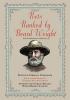 Underwood, Upton Uxbridge,Poets Ranked by Beard Weight