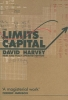Harvey, David,Limits to Capital