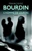 <b>Francoise  Bourdin</b>,L`Homme de Leur Vie