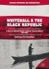 Pal Chaudhuri, Jyotirmoy,Whitehall and the Black Republic