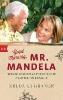 La Grange, Zelda,Good Morning, Mr. Mandela