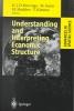 Geoffrey J.D. Hewings,   Michael Sonis,   Moss Madden,   Yoshio Kimura,Understanding and Interpreting Economic Structure