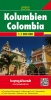 ,F&B Colombia