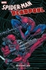 Duggan, Gerry,   Posehn, Brian,   Shinick, Kevin,   Way, Daniel,Spider-Man/Deadpool: Geteiltes Leid