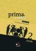 prima.nova Palette Lesen 2,Fakultatives Begleitmaterial zu prima.nova