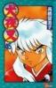 Takahashi, Rumiko,Inu Yasha 45
