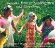 Jaffke, Freya,Feste im Kindergarten und Elternhaus 2