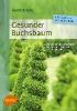 Beltz, Heinrich,Gesunder Buchsbaum