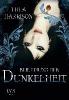 Harrison, Thea,Berührung der Dunkelheit
