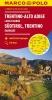 ,<b>Marco Polo Trentino - Zuid-Tirol - Gardameer 3</b>