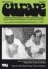 ,Curare. Zeitschrift für Ethnomedizin und transkulturelle Psychiatrie Reproductive Disruptions