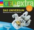 Nusch, Martin,Das Universum - Abenteuerreise zu den Sternen