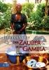 Müller, Johannes,Der Zauber von Gambia