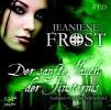 Frost, Jeaniene,Night Huntress 04. Der sanfte Hauch der Finsternis