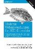 Schwichtenberg, Holger,Moderne Webanwendungen f?r .NET-Entwickler: Server-Anwendungen, Web APIs, SPAs & HTML-Cross-Platform-Anwendungen mit ASP.NET, ASP.NET Core, JavaScript, TypeScript & Angular