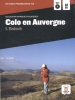 ,<b>Colo en Auvergne. Lecture + CD</b>