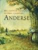 ,Mis Cuentos Preferidos de Hans Christian Andersen