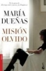 Dueñas, María,Dueñas*Misión olvido