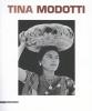 ,Tina Modotti (E/F/It)