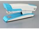 ,nietmachine Kangaro Pro-45/S blauw Inspiro max 30 vel, 24/6 nieten