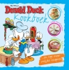 <b>Donald Duck kookboek</b>,