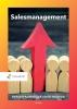 Gerbrand  Rustenburg, Arnold  Steenbeek,Salesmanagement
