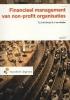 <b>T.L.C.M.  Groot, G.J. van Helden</b>,Financieel management van non-profit organisaties