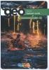 <b>I.G.  Hendriks</b>,De Geo bovenbouw vwo 5e editie leeropdrachtenboek Systeem Aarde