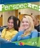 Desire  Brokerhof,Perspectief 4/5 havo leeropdrachtenboek